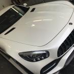 メルセデス・ベンツ・GT